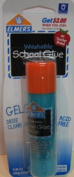 Elmers E519 Extra Strength Gel School Glue Stick - 25ml