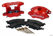 Wilwood 14011291R Brake Calliper