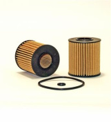 WIX Filters 57203 OEM Replacement Oil Filter Cartridge Style