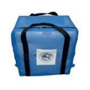 MJM International 145-BAG Bath Bench Carrying bag