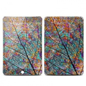 DecalGirl IPDM3-STASPEN Apple iPad Mini 3 Skin - Stained Aspen