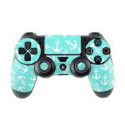 DecalGirl PS4C-RSINK Sony PS4 Controller Skin - Refuse to Sink