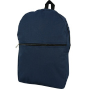Harvest LM206 Navy 43cm . Basic Backpack
