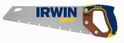 Irwin Marathon 586-2011201 38cm . Protouch Coarse Cut Saws 80cm .