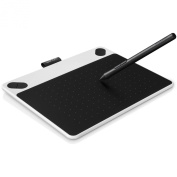 POSRUS Wacom Intuos Draw CTL490DW Surface Cover