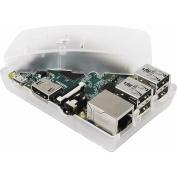 Raspberry Pi Model B+ Case Enclosure