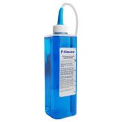 Koolance LIQ-702BU-B Koolance LIQ-702 Liquid Coolant Bottle, High-Performance, 700mL
