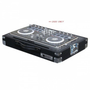 Odyssey Cases CNMIXTRACKPRO2 | Numark Mixtrack Pro II DJ Controller Carpeted Case