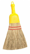 Dqb Industries 08530 Whisk Broom