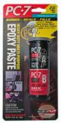 Protective Coating PC-7 PC-7 Epoxy Paste