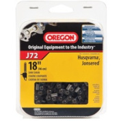 Oregon Cutting Systems J72 46cm . Pro Guard Chain