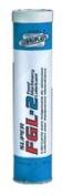 Lubriplate 293-L0232-098 Fgl-2 Food Machinery Grease