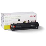 Xerox 6R3181 High Yield Black Toner Cartridge 2400 Yield