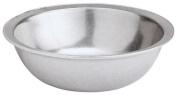 Carson Home Accents 219 3.8cm . Qt Danforth Large Bowl