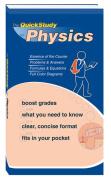 BarCharts- Inc. 9781423202677 Physics