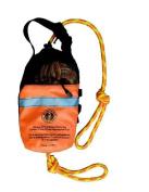 Mustang Rescue Throw Bag, Orange