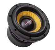 American Bass 20cm Competition Woofer 800W max