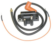 CDI Electronics - Johnson, Evinrude, GLM Coil Kit For Pulse Packs - 183-2382
