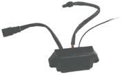 Sierra 18-5758 Power Pack