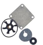 Shurflo Impeller Kit for 3000 Series Oil Changer