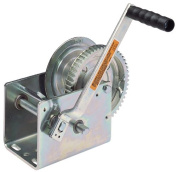 Dutton-Lainson Company 14825 Pulling 2-Speed Ratchet Winch