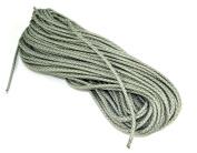 SGT KNOTS® Paracord Boot Laces - 140cm