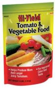VPG 32094 1.9kg. 4-10-6 Tomato & Vegetable Food