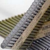 Senco Products. G624APBXN Nail Framing Ring 113 x 2.36 2.5 M