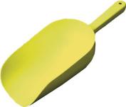 Paragon - Manufactured Fun 1040 Popcorn Scoop - Plastic