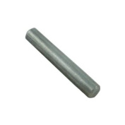 Gli Pool Products 271164 Pentair Valve Handle Pin