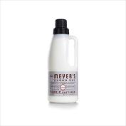 Mrs. MeyerS Fabric Softener - Lavender - 950ml