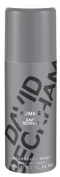 New Beckham David Mens Homme Bodyspray Fragrance Scent Spray For Him 150ml