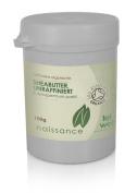 Organic Shea Butter Unrefined 100% Pure Organic-Certified 100g