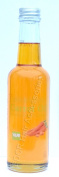 Yari 100% Natural Carrot Oil For Body And Hair 250ml
