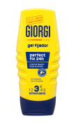 Giorgi - Gel Fijador - Perfect Fix 24 h Extrafuerte - Styling Gel with strong hold 250ml