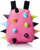 Madpax PINT Small Pink Streamers Backpack