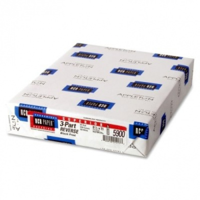 NCR Paper Superior Carbonless Paper