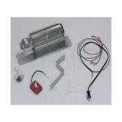 Wolf Steel GZ550-1KT Blower Kit