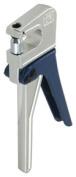 Dent Fix Equipment DTF-DF-8 0.6cm Hole Punch