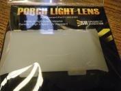 BRI-RUS SPEC SR33101 Specialty Recreation Assistant Lenss