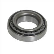 BOWER BCA A6 Wheel Bearings