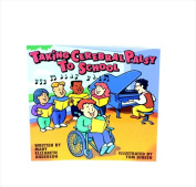 JayJo Books 024594 The Special Kids In School Taking Autism To School Book Softcover