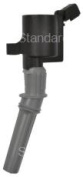 STANDARD IGN FD503 Ignition Coil