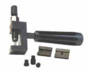 K & L Supply 35-2334 Clip link plate holder For 3195