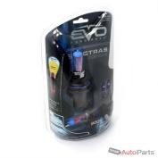 Cipa-Evo Formance Blue 9004 Spectras Bulbs - Pair