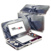 DecalGirl N3DS15-DEATHHOLD Nintendo 3DS 2015 Skin - Death on Hold