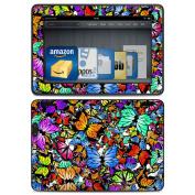 DecalGirl AKX7-SANCTUARY Amazon Kindle HDX Skin - Sanctuary