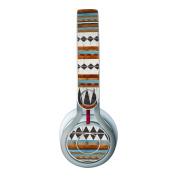 DecalGirl BMXR-NAVAJO Beats Mixr Skin - Navajo