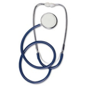 Learning Resources LRNLER2427 Pre-K Stethoscope