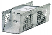 Woodstream-victor 1020 Two Door Mouse & amp;amp; Rat Trap Cage